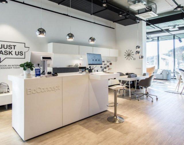 The Best Design Showrooms In Vilnius_4