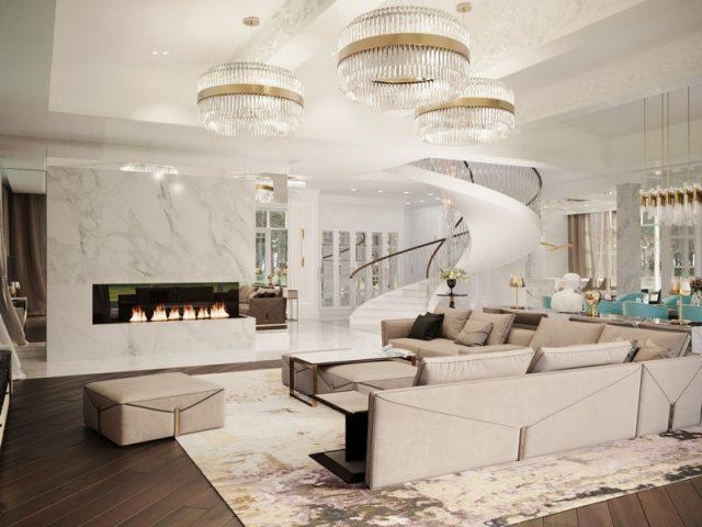The Best Design Showrooms In Vilnius_5