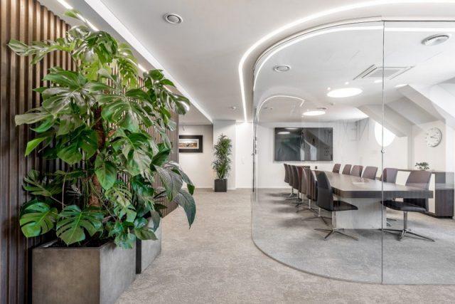 The Best Design Showrooms In Vilnius_7