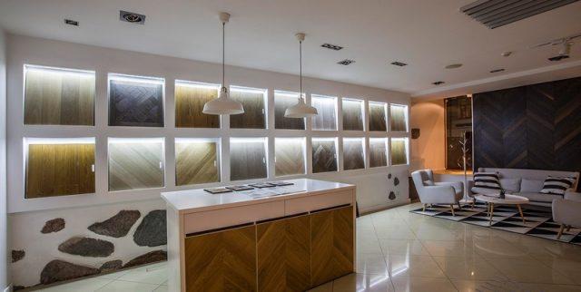 The Best Design Showrooms In Vilnius_8