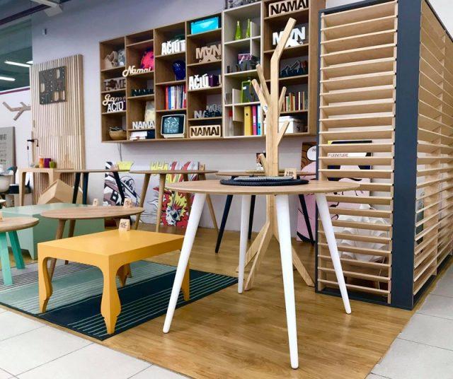 The Best Design Showrooms In Vilnius_9