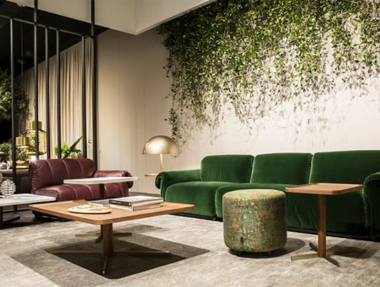 The Best Luxury Showrooms In Beijing