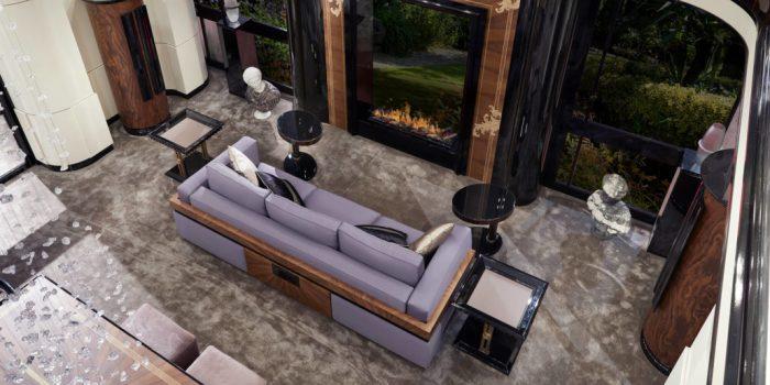 The Best Luxury Showrooms In Beijing_2
