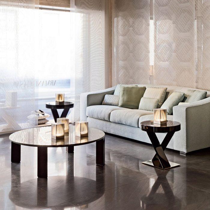 The Best Luxury Showrooms In Beijing_3