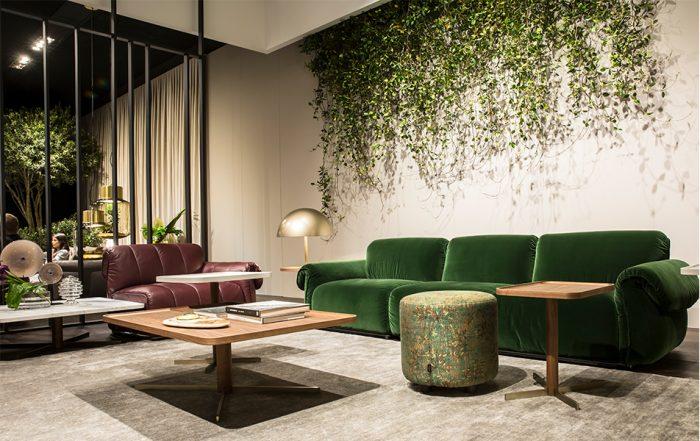 The Best Luxury Showrooms In Beijing_4
