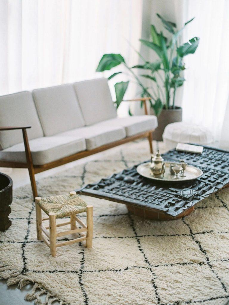 The Best Luxury Showrooms In Beijing_5
