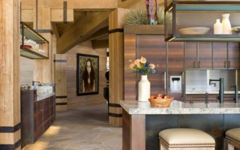 The Best Luxury Showrooms In Denver