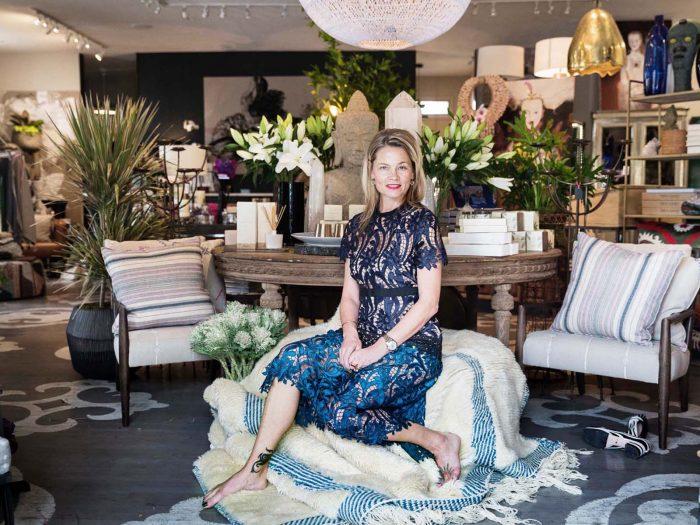 The Best Luxury Showrooms In Denver_1