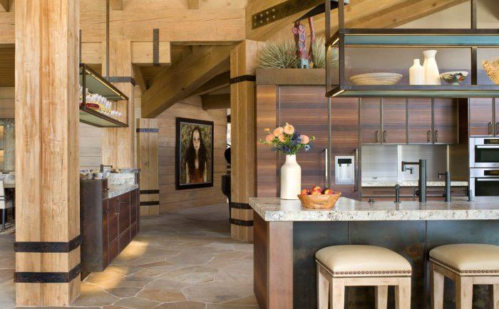The Best Luxury Showrooms In Denver_10