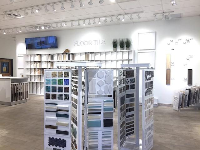 The Best Luxury Showrooms In Denver_13