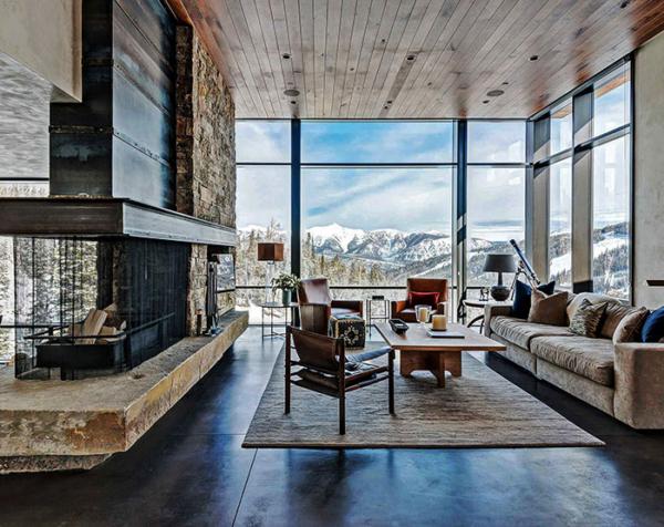 The Best Luxury Showrooms In Denver_15