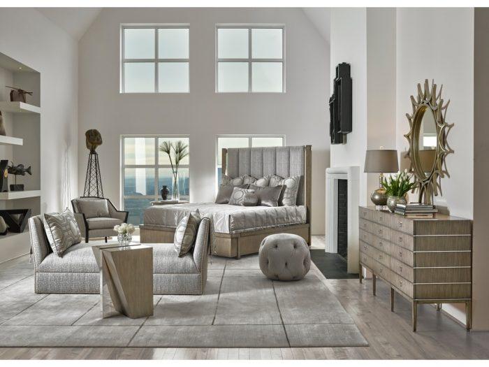 The Best Luxury Showrooms In Denver_3
