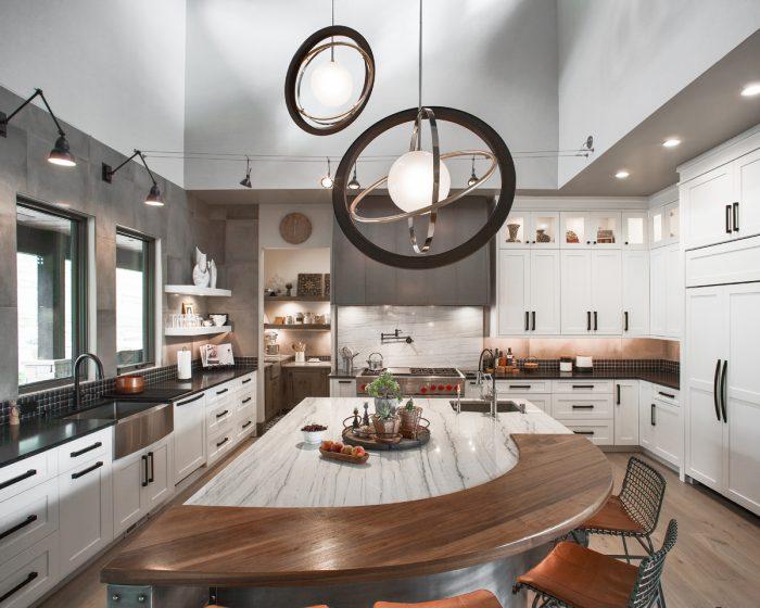 The Best Luxury Showrooms In Denver_5