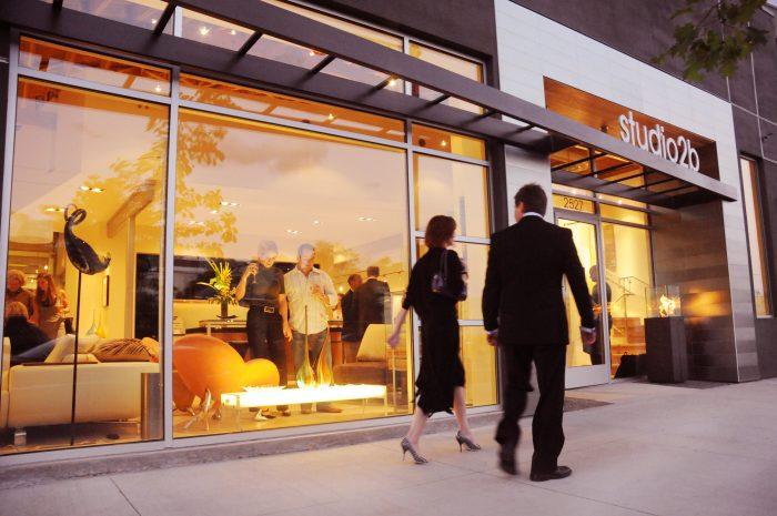 The Best Luxury Showrooms In Denver_6
