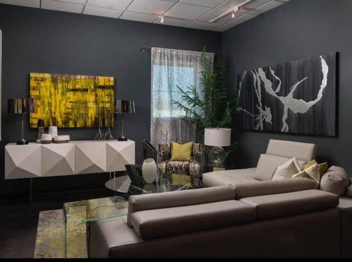 The Best Luxury Showrooms In Denver_9