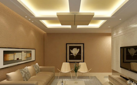 Discover The Best Interior Designers In Mecca!