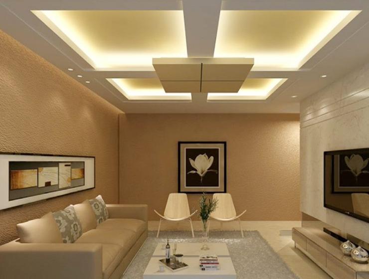 Discover The Best Interior Designers In Mecca!