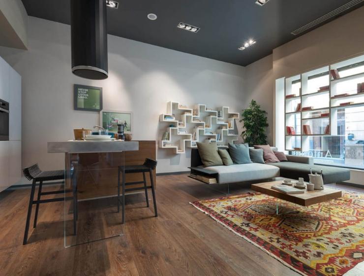 The Best Design Showrooms In Naples