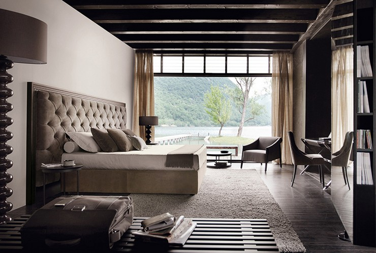 Discover The 20 Best Interior Designers In Madrid!_15
