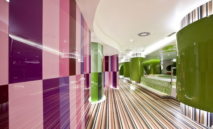 Discover The 20 Best Interior Designers In Madrid!_18