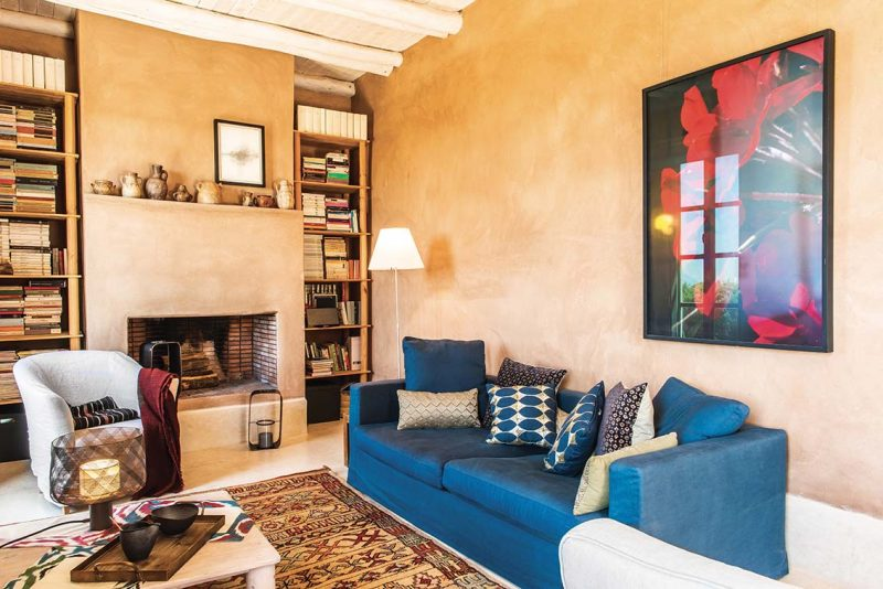 Discover The Best Interior Designers In Marrakech!_21