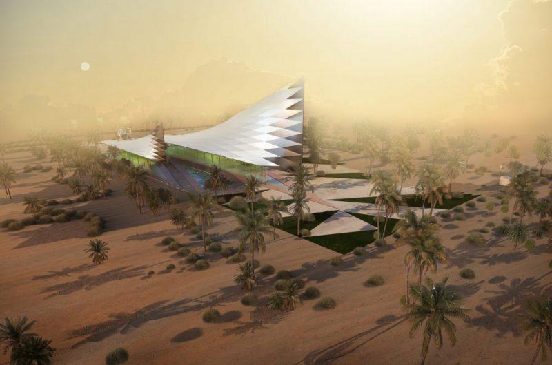Discover The Best Interior Designers In Mecca!_3