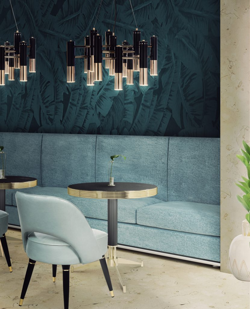 Get The Look of Masquespacio's Astonishing Hospitality Projects!_5