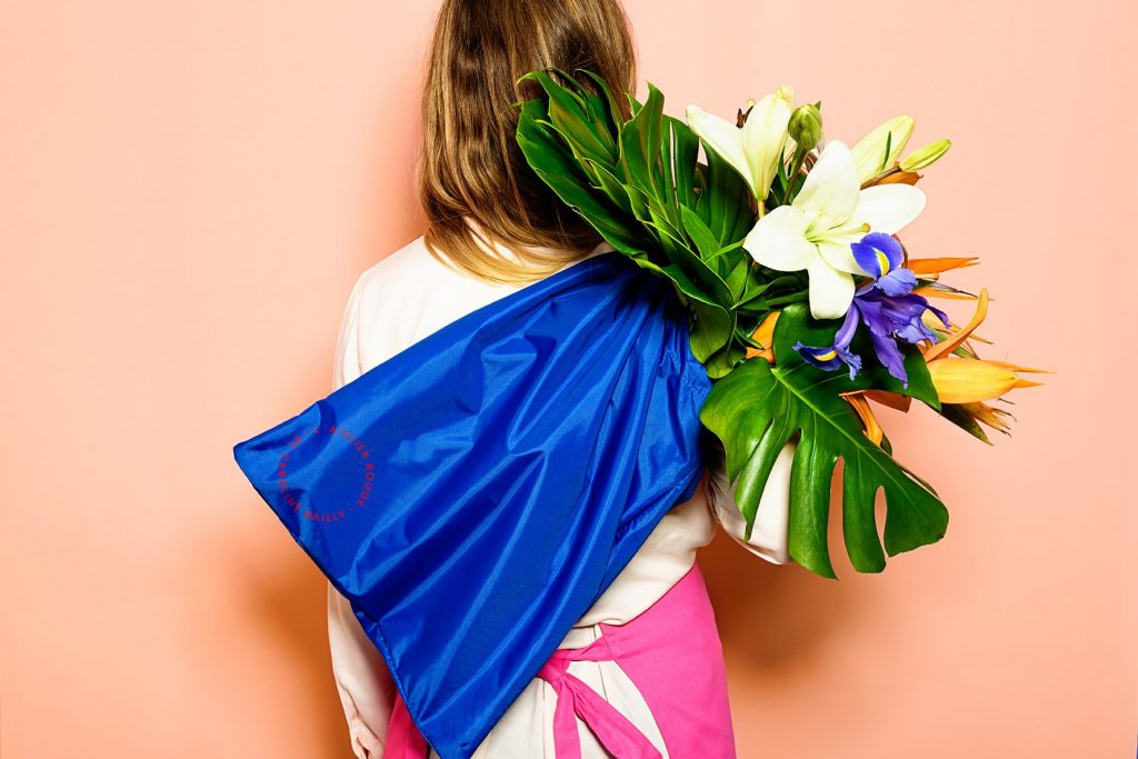 How Masquespacio Celebrates Beauty Through Art And Design_5
