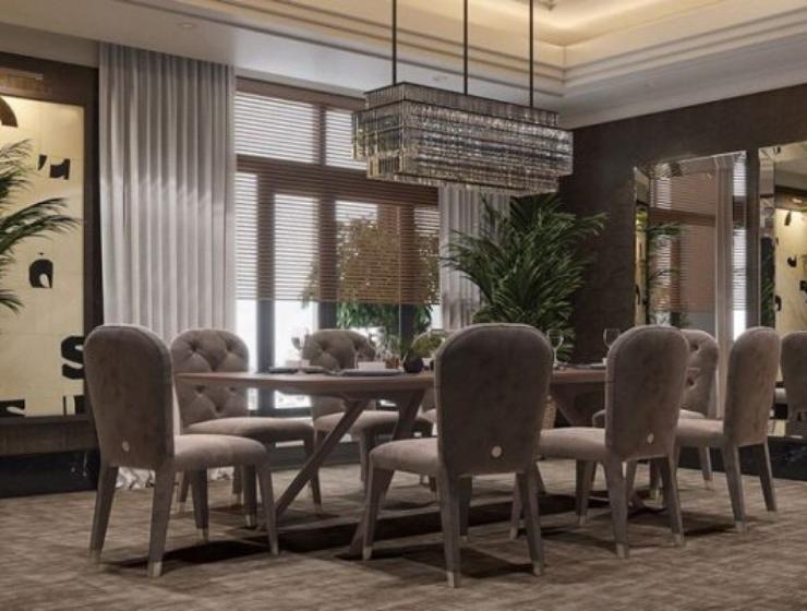 Meet The 10 Best Interior Designers In Beijing You'll Love