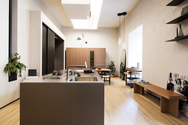 The Best Design Showrooms In Naples_1
