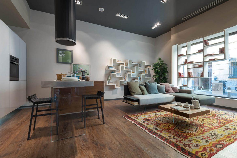 The Best Design Showrooms In Naples_2