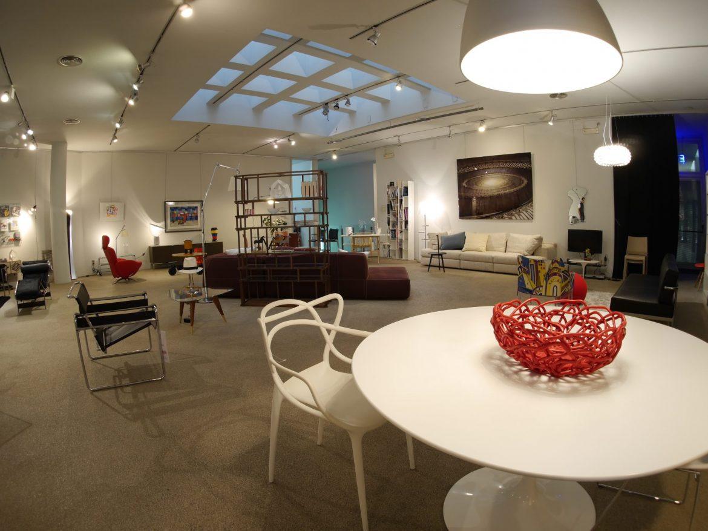 The Best Design Showrooms In Naples_3