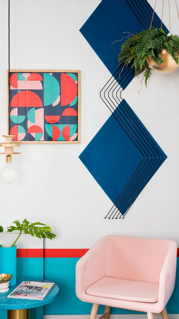 Follow Masquespacio's Tips and Tricks to Ensure Your Home Will Never go out of Style!_8
