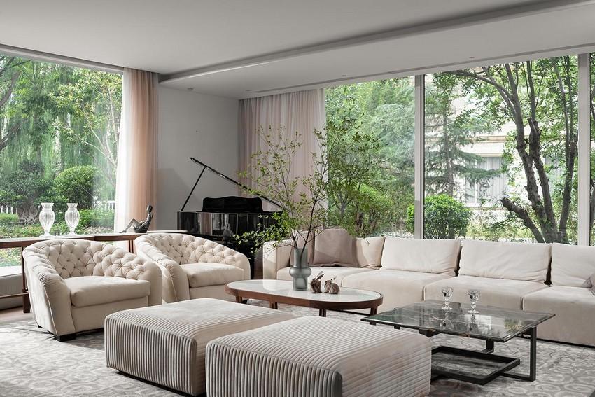 The Best Interior Design Projects In Beijing_1 best interior design projects in beijing The Best Interior Design Projects in Beijing The Best Interior Design Projects In Beijing 1