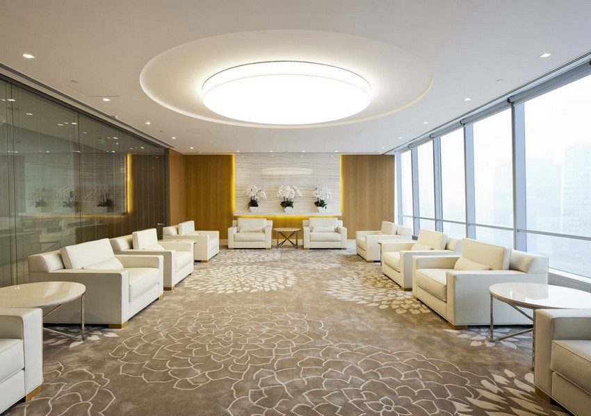 The Best Interior Design Projects In Beijing_3 best interior design projects in beijing The Best Interior Design Projects in Beijing The Best Interior Design Projects In Beijing 3