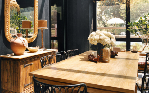 Jeremiah Brent Luxury Design Projects Like Never Seen Before!