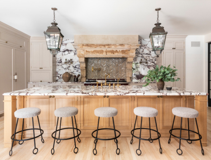 BSF The Best Design Projects By The Incredible Nate Berkus