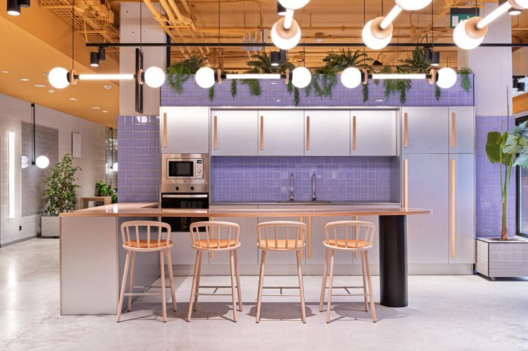 Get The Look of Masquespacio's Astonishing Hospitality Projects – Part II_4