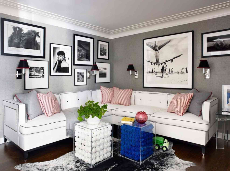 Kemble Interiors High-End Interiors for High-End Clients_10
