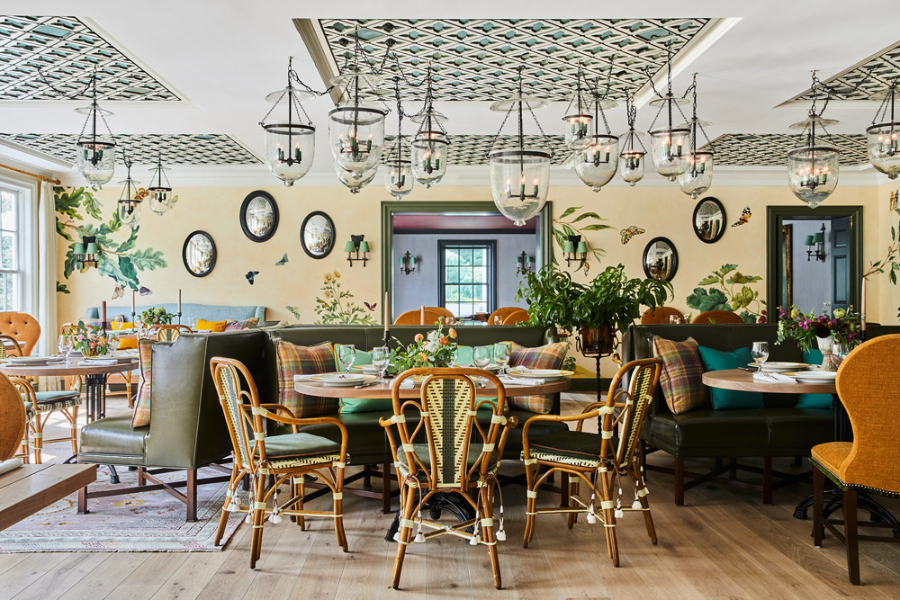 Kemble Interiors High-End Interiors for High-End Clients_2