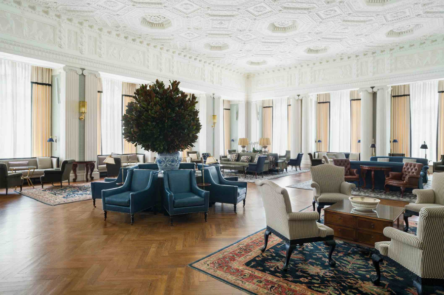 Kemble Interiors High-End Interiors for High-End Clients_3