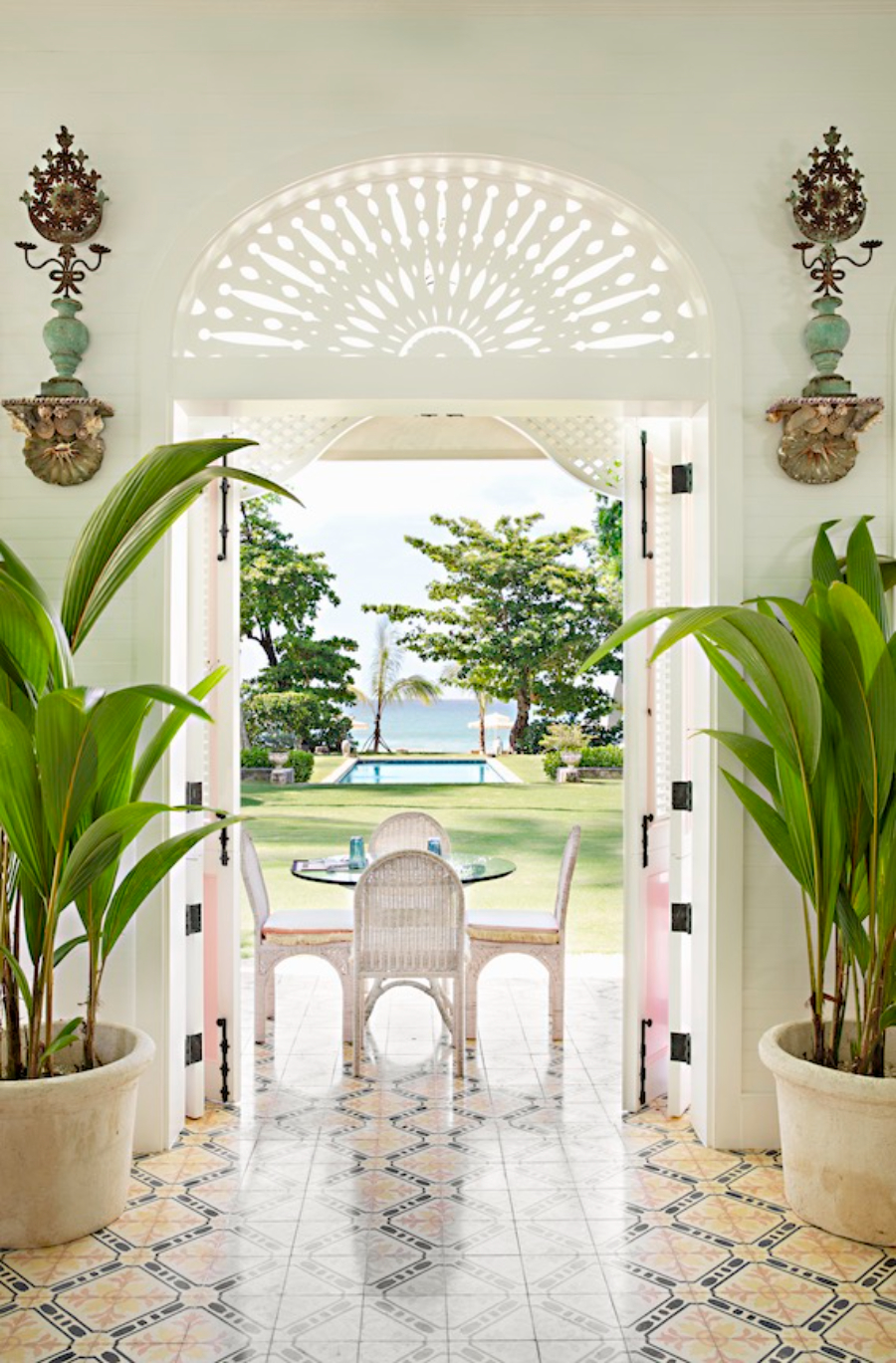 Kemble Interiors High-End Interiors for High-End Clients_4
