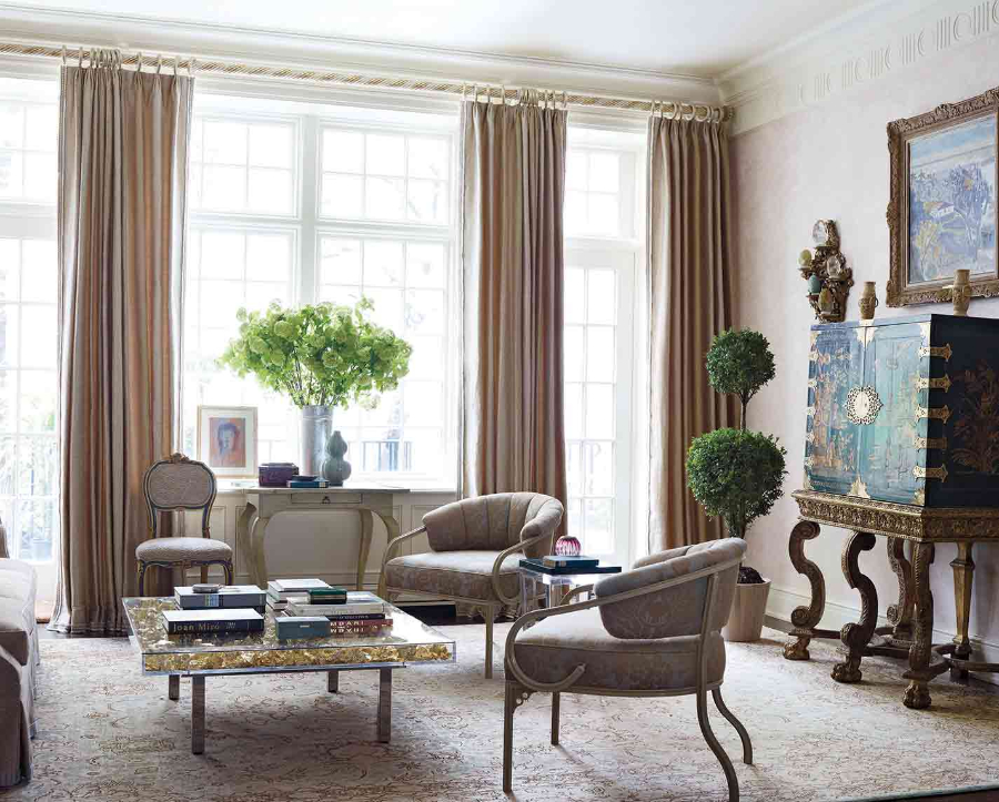 Kemble Interiors High-End Interiors for High-End Clients_5