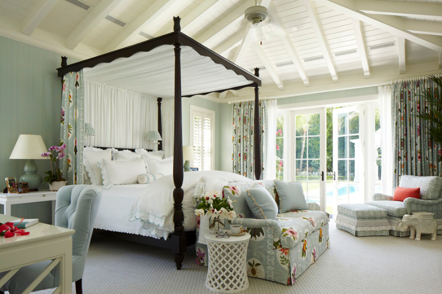 Kemble Interiors High-End Interiors for High-End Clients_7