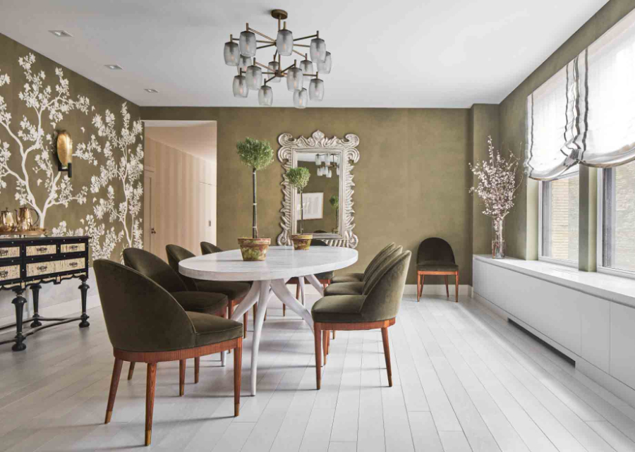 Kemble Interiors High-End Interiors for High-End Clients_9