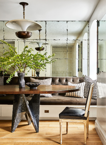 The Best Design Projects By The Incredible Nate Berkus_1