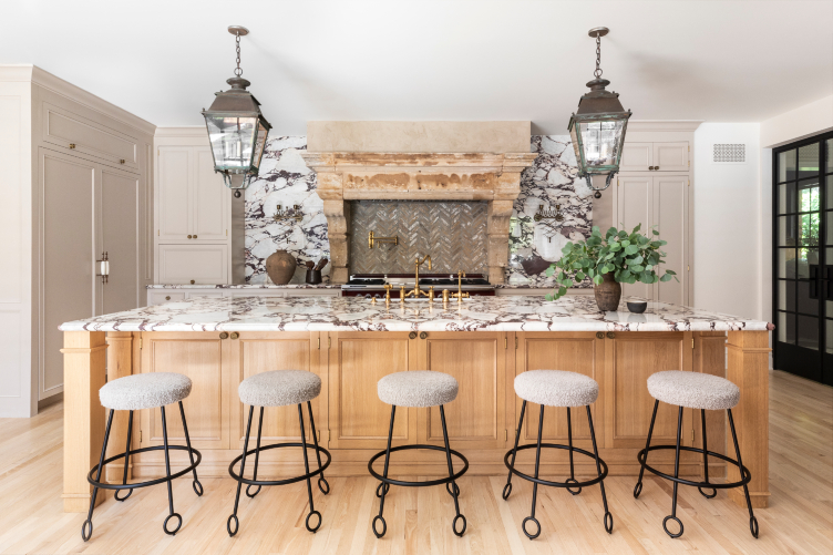 The Best Design Projects By The Incredible Nate Berkus_3