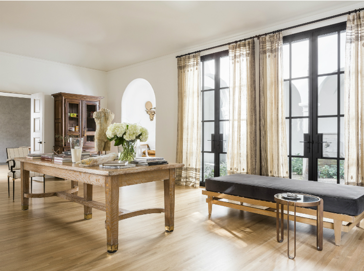 The Best Design Projects By The Incredible Nate Berkus_4