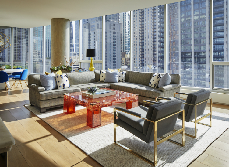 The Best Design Projects By The Incredible Nate Berkus_5