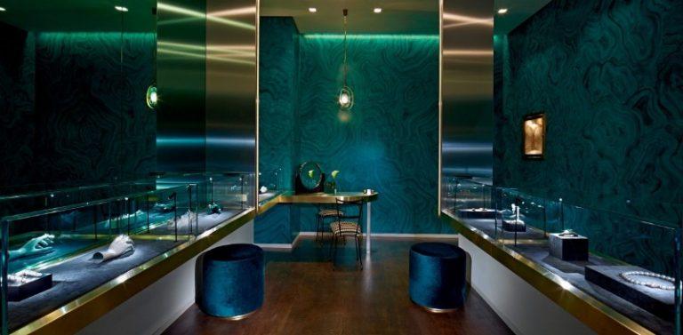 Rafael de Cárdenas Ltd. Best Design Groups in New York City_2